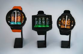 Unusual Watch Designs Unique Watch Guide