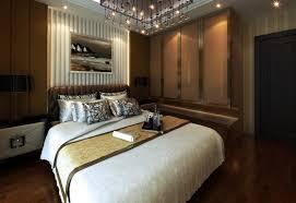 bedside wall lighting. Wall Lights For Bedroom Indoor Bedside Lighting A