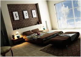 Low Budget Bedroom Decorating Bedroom Master Bedroom Decorating Ideas On A Budget Pictures