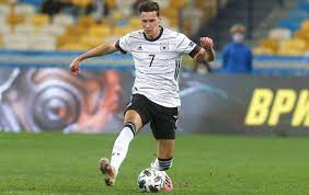 Germany vs. Romania: Live stream, TV channel, how to watch World Cup  Qualifying (Sun., March 28) - masslive.com