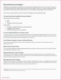 Sample Teaching Resumes Examples Resume Samples For Teachers