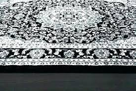area rugs black white and grey area rugs large rug gray carpet black white and grey