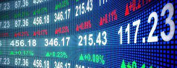 Stock Exchange: Karriere und aktuelle ...