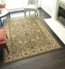 olive area rugs rug green throw