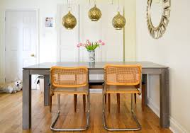 2018 in review emmerson and fifth saveenlarge john lewis dining room