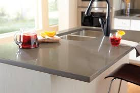 kitchen countertops visit your nearest home depot