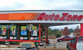 autozone auto parts. Delighful Autozone AUTOZONE AUGUSTA GEORGIA Auto Parts Store Furys Ferry Road AutoZone  Truck Supply Richmond County Augusta GA For Autozone A