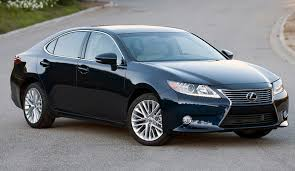 2018 lexus es 350. plain lexus 2018 lexus es 350 redesign for