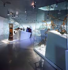 Gallery of Danish National Maritime Museum Permanent Exhibition ...