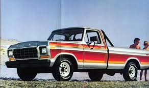 read about the history of the ford f150 truck 1976 Ford F150 Fuse Box Diagram family enjoying their brand new ford f150 pickup truck 1999 Ford F-150 Fuse Diagram