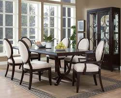 white kitchen table sets. white dining table kitchen sets glass