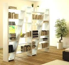 tv bookshelf room divider new room divider for loft shelving unit inside room divider wall unit