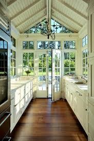 Kitchen Sunroom Designs Best Decorating