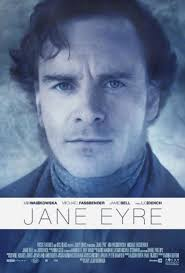 Jane Eyre 2011 Poster. - jane-eyre-2011-poster16