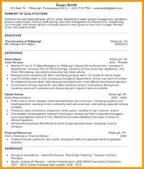 College Freshman Resume Stunning 9619 College Freshman Resume Template Resume Sample For College College