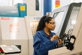 Mechanical Engineering Technology Design Fast Track Mechanical Engineering Beng Hons Meng 2020 21 Entry