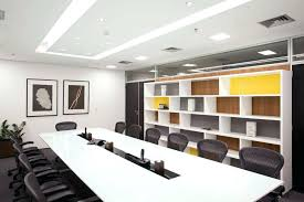 Office conference room design New Conference Room Decoration White Decoration Business Conference Room With Cozy Office And Meeting Room Design Ideas Conference Room Tehnologijame Conference Room Decoration Modular Boardroom Tables Meeting Room