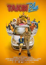 Taxi Blues (2019) - IMDb
