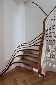 Stair Design 25 Examples Of Modern Stair Design That Are A Step Above The Rest