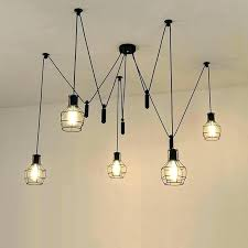 mid century modern lighting chandelier mid century modern hanging light new home renovation ideas philippines home