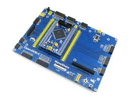 Detail Feedback Questions about STM32F4DISCOVERY STM32 ...