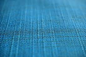 blue blanket texture. Wonderful Blanket Blue Fabric Texture Cloth Background Close Up View Of Blue  Texture And For Blanket Texture