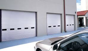 industrial garage doors excellent industrial garage doors overhead 1 industrial roller shutter doors melbourne