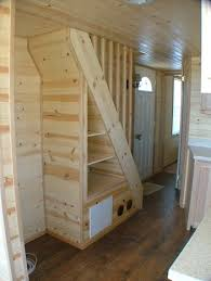 Small Picture 237 best Tiny House Stairs Ladders images on Pinterest