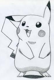 Pin Di Achint Kaur Su Drawings Disegni Disney Disegni A Matita E