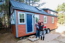 Small Picture Hogans Haven Tiny House Swoon