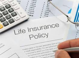 almost all life insurance companies have 10 20 diffe health ratings and there is no term like lower or best quote as soon as you apply for a life