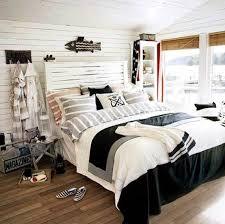 nautica bedroom furniture. Nautical Bedroom Interior And Decorating Themes - Traba Homes Nautica Furniture