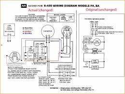 furnace fan diagram furnace fan motor wiring diagram small resolution of furnace blower motor wiring diagram wiring diagrams bryant furnace blower fan motor fasco