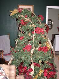 Miso Christmas Modern Tree