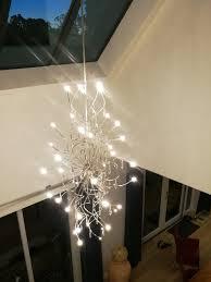 Vide Lamp 40 Lichts
