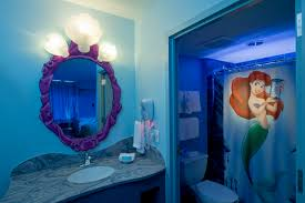 Disney Bathroom Disney Bathroom Ideas
