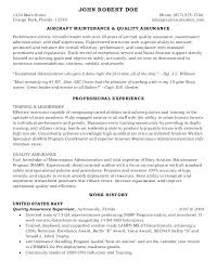 Federal Government Resume Format Stunning Federal Resume Samples Format Federal Resume Format Stylist Ideas
