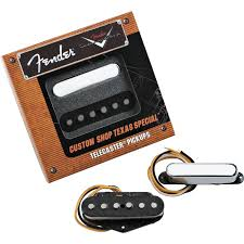 your telecaster obsession mod your tele pro guitar shop replacing your pickups is always the first most obvious mod and it has the most effect on the sound of your instrument the classic tele configuration is
