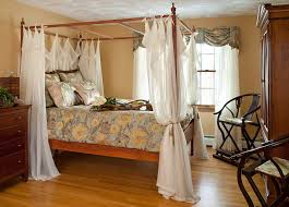 romantic master bedroom with canopy bed. Romantic Master Bedroom Traditional-bedroom With Canopy Bed C