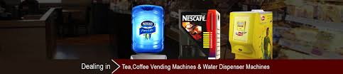 Premix Tea Powder For Vending Machine Delectable Coffee And Tea Vending Machine Premix Powder Shreeji Services