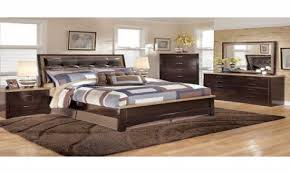 Off White Bedroom Furniture Sets Off White Bedroom Furniture Sets Brucallcom