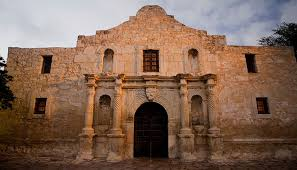 Image result for alamo