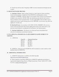 Tongue And Quill Resume Template Free Resume Writing Service Page 2