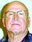 Lester Berger Obituary - (2011) - Hamburg, PA - Reading Eagle