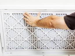Ac Filters Orlando 10 Design Resolutions To Tackle This Year Hgtvs Decorating