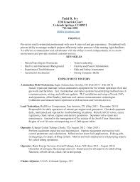 Resume Check Enchanting TODD R IVY RESUMEOil And Gas