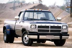 14 Best Diesel Pickup Trucks You Can Buy