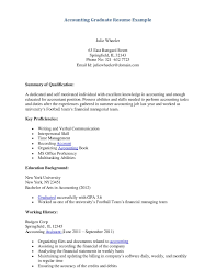 cost accountant professional resume cv for cost accountant bilfal job show me examples of resumes cv for cost accountant bilfal job show me examples of resumes