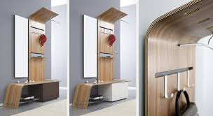 ideas for foyer furniture. Modern Entryway Furniture Ideas Double Bright Concept For Foyer