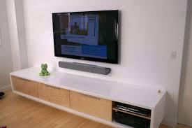 flat screen living room ideas. perfect flat screen living room ideas 45 in with a